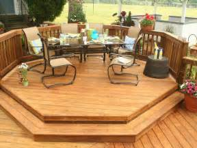 Simple Living Room Ideas On A Budget by Amazing Beautifuly Wood Deck Designs Ideas Native Home