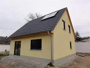 Haus Neubau Steuerlich Absetzen : neubau haus aspekt 110 kunath massivhaus ~ Eleganceandgraceweddings.com Haus und Dekorationen