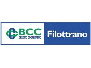 Banca Filottrano by Le Filiali Bcc