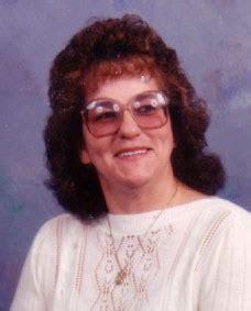 Joyce Turner - Obituary