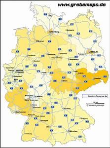 Maps Route Berechnen Ohne Autobahn : map of germany deutschland maps top 15 der besten online casinos ~ Themetempest.com Abrechnung