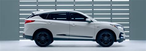 acura commercial song    car reviews