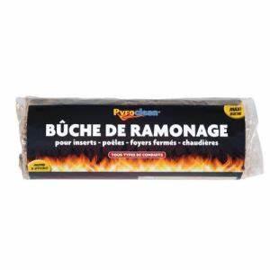Bûche De Ramonage : buche de ramonage comparer 25 offres ~ Premium-room.com Idées de Décoration