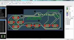 7800 Controller Project - Atari 7800
