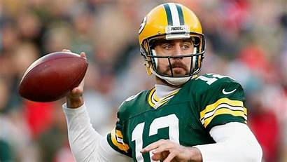 Aaron Rodgers Backgrounds Nfl Wallpapers Resolution Background