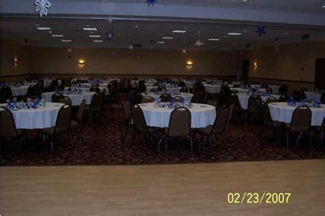 comfort inn fort iowa ft comfort inn banquet picture of comfort