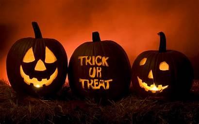 Halloween Wallpapers Treat Pixelstalk Trick