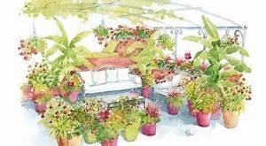 amenagement de jardins 10 39 mon jardin ma maison With amenagement d un petit jardin de ville 13 petit espace conseil et shopping pour optimiser le