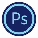 Adobe Photoshop Cc Portable Gruven Fuken Icon