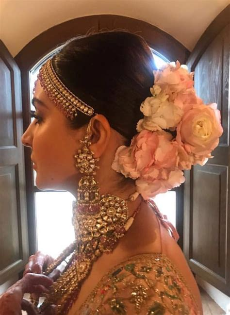 virat kohli anushka sharma wedding   keralacom