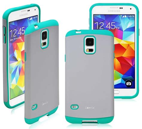 galaxy s5 phone cases 20 best samsung galaxy s5 cases streetsmash