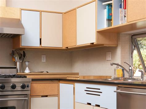 unfinished kitchen cabinets pictures ideas  hgtv hgtv