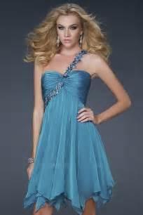 robe pour invitã mariage pas cher une robe de soirée pour mariage pas cher au vent c mon web