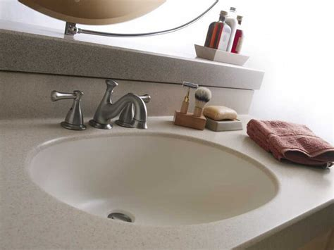 corian sink colors 816 corian sink