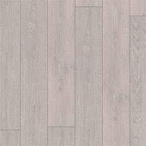 sol stratifie effet parquet chene capital clair robusto With parquet chene clair