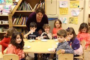 preschool chicago sinai congregation 791 | Fern2 2016 New