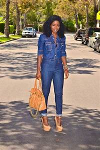 Western Denim jeans and top combo...love the shoes too | Fashion My style | Pinterest | Pantry ...