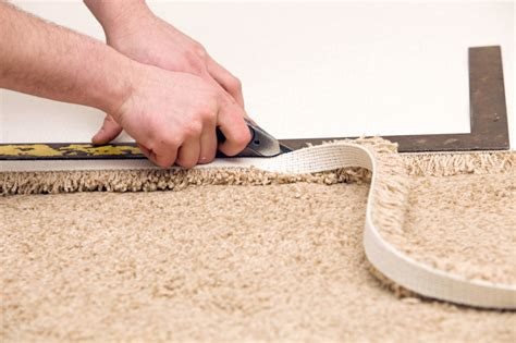 how to install carpet 7 important mistakes to avoid on carpet installation