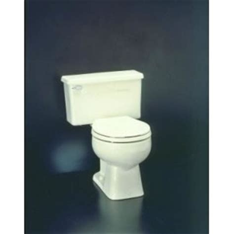 kohler k 3500 wellworth water guard toilet replacement parts
