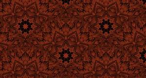 Background Pattern Designs: 100+ Abstract Pattern and ...