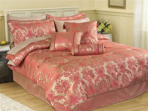 shabby chic bedding and curtain sets fabulous shabby chic carrington rose jacquard brocade