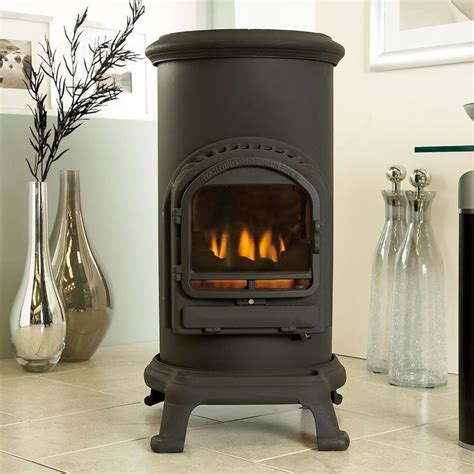 electric fireplace pot belly stove collections