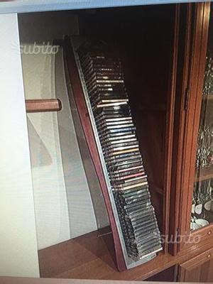 colonna porta cd mobile colonna porta cd posot class