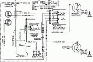 Diagram  Hot Water Circulating Pump Wiring Diagram Full