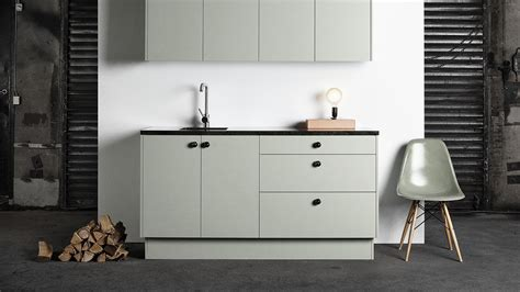 Küche Ikea Faktum by Ikea Faktum Front Wohn Design