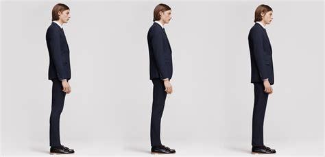 5820f5ef160a 990 x 480 tailoredsuitsla.com. How Should A Slim Fit ...