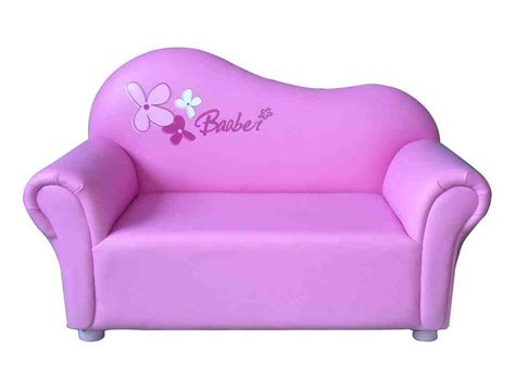 Sofa Chair For Toddler by Sofa For Home Furniture Design