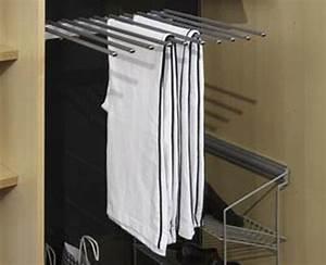 Hosenhalter Für Kleiderschrank : staud hosenhalter ausziehbar f r kleiderschrank ebay ~ Orissabook.com Haus und Dekorationen