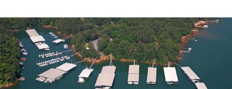 Boat Storage Near Me by Boat Storage Lake Lanier Lake Allatoona Lake