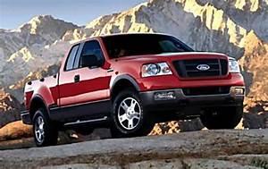 Ford Service  U0026 Repairs Manuals