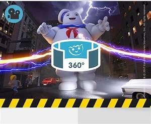monitor promocja x kom zakup kontrolowany seria 25