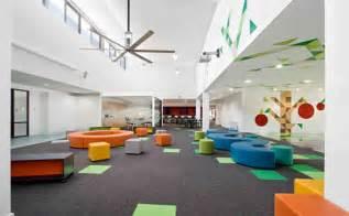 home interior design school interior design schools new modeling homes