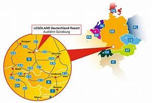 Legoland Berlin Gutschein : gutschein legoland g nzburg ~ Orissabook.com Haus und Dekorationen