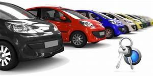 Location Voiture Le Moins Cher : tarifs location voitures guadeloupe prix location auto sainte anne tarifs location voiture ~ Maxctalentgroup.com Avis de Voitures