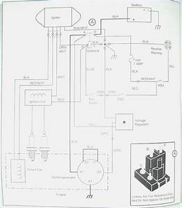 Shopsmith Mark V Wiring Diagram