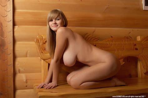 Svanhild Nude Galleries Redtube