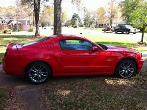 2013 ford mustang canada invoice price autos post With 2012 ford mustang gt invoice price