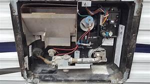 Atwood Water Heater Manual Pdf