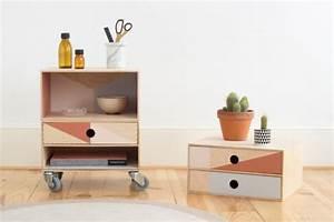Ikea Möbel Individualisieren : ikea hacks f r ein funktionelleres und originelleres zuhause fresh ideen f r das interieur ~ Watch28wear.com Haus und Dekorationen