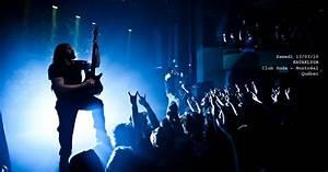 KATAKLYSM death metal heavy hard rock concert concerts ...
