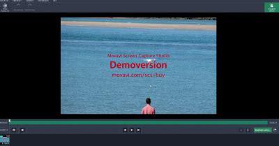 screenshot  videobearbeitungsprogramme test vergleich