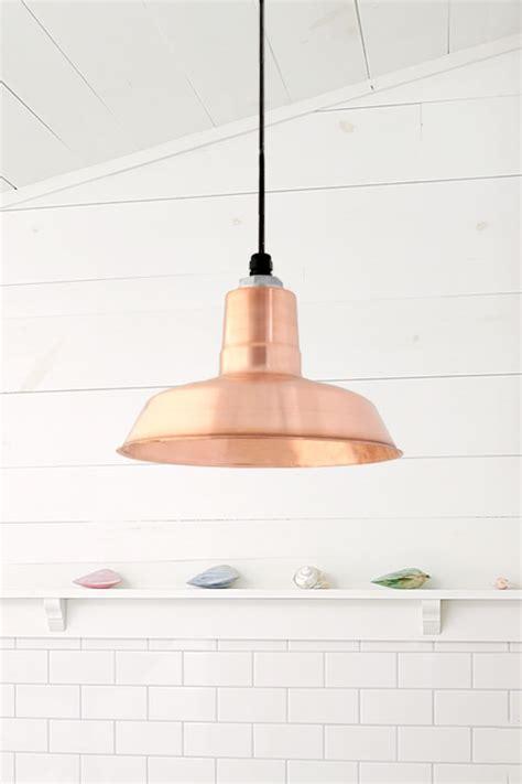 trendy copper light fixtures best ceiling light fixtures