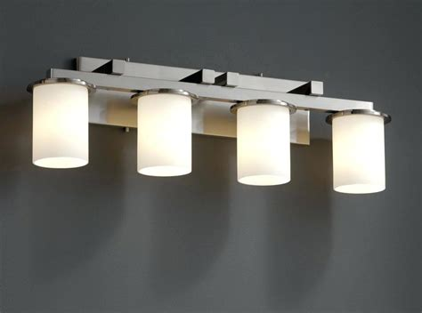 bathroom wall light fixtures  electrical outlet lights