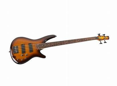 Bass Guitar Clipart Electric Clip String Clipground
