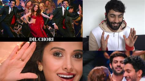 Yo Yo Honey Singh Dil Chori (video) Simar Kaur, Ishers