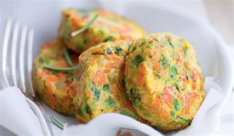 cuisiner petit pois carotte en boite 8 palets de légumes courgettes jaune et verte petit pois
